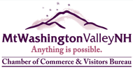 Mt. Washington Valley Chamber of Commerce & Visitors Bureau